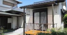 浜松市東区N様邸 増築・内部改修・バリアフリー