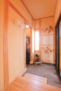 玄関飾り1