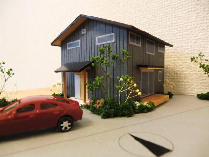 浜松で注文住宅を建てる田畑工事が考える地震への備え