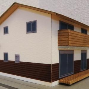 現在進行中 F様邸新築工事 浜松市