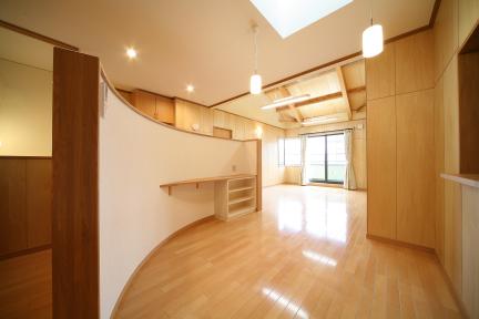 浜松の新築注文住宅、自然素材の家が得意な工務店の選び方
