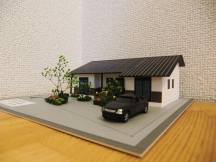 浜松の工務店 田畑工事が建てる平屋の特徴