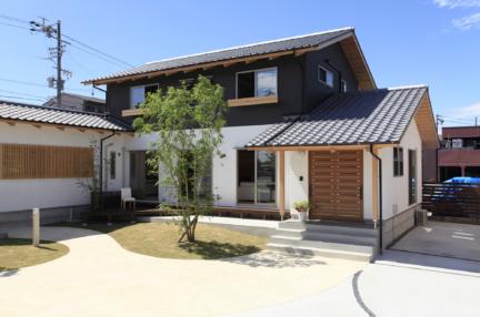 令和2年(2020年)注文住宅の新築時に受けられる補助金と浜松市の公的助成制度
